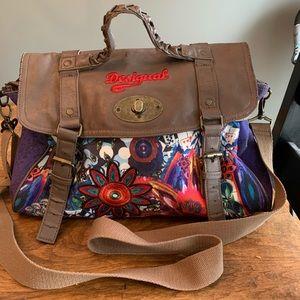 Desigual purse/bag